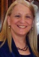 Jeanne Bingham