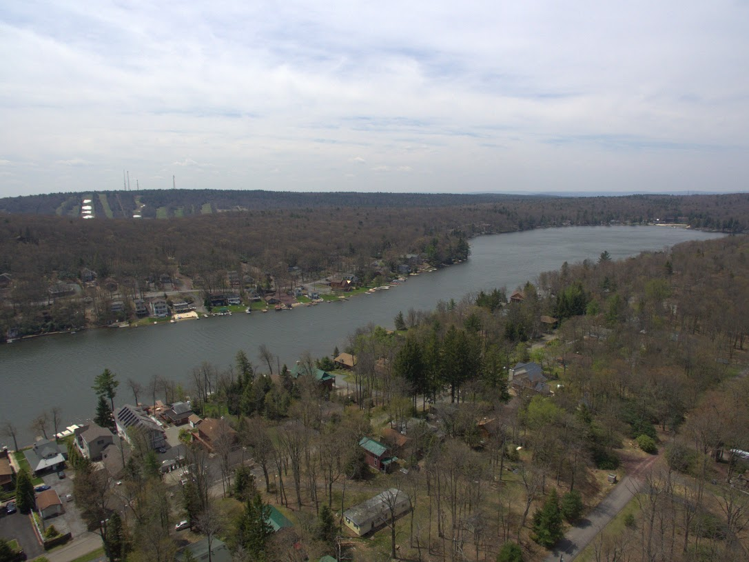 Click Here to View ALL Lakefront Homes For Sale